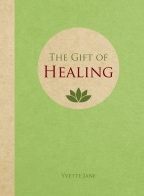 Place of Serenity | The Gift of Healing