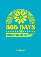 365_Days_of_Mindfulnesssmall