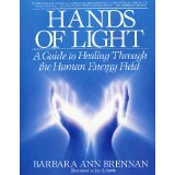 Place of Serenity | Hands of Light
