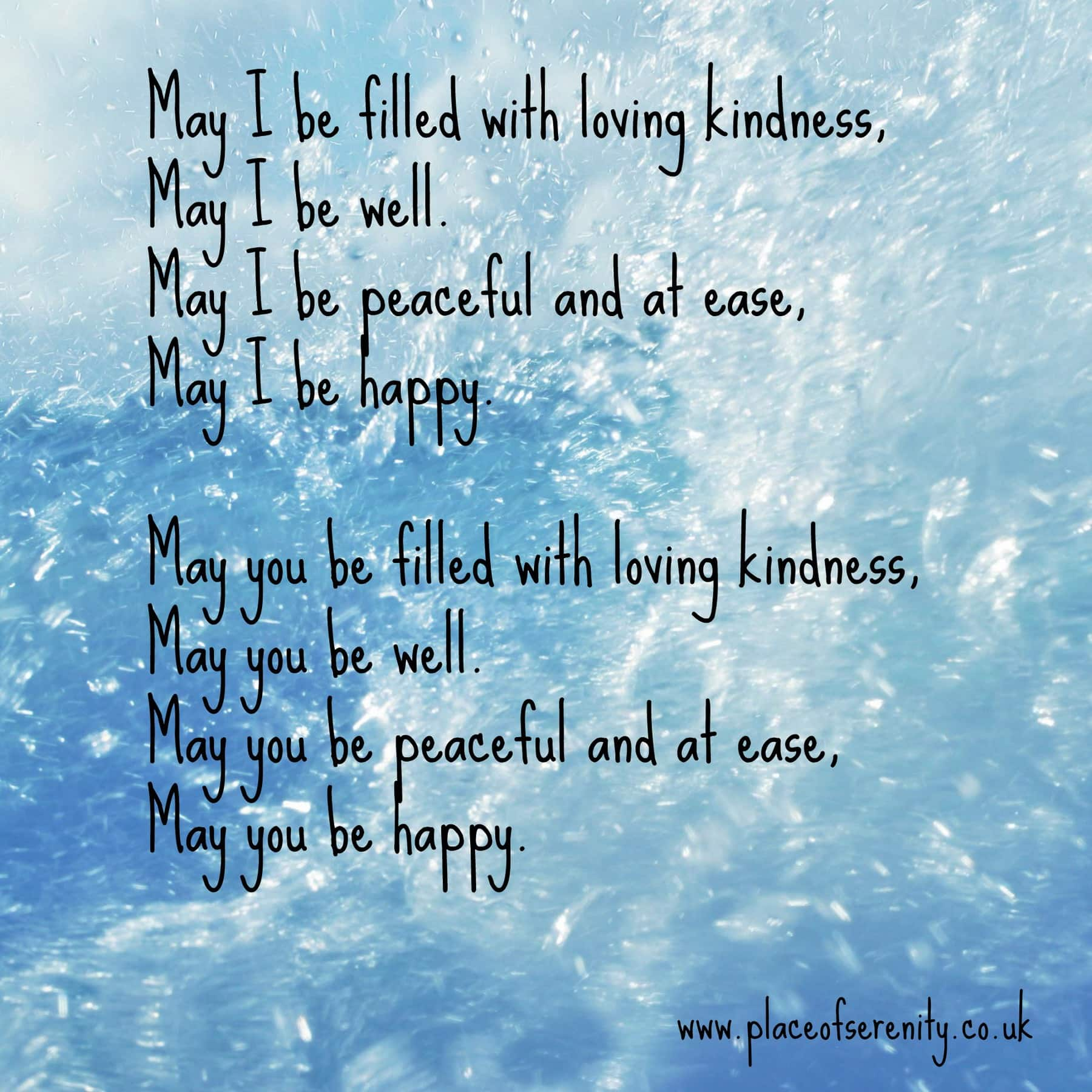 Image result for loving kindness phrases