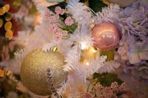 Place of Serenity | 10 Tranquil Tips for a Mindful Christmas