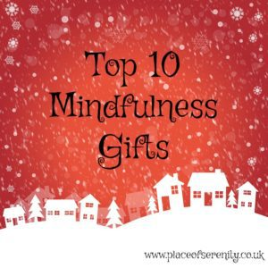 Top 10 Mindfulness Gifts