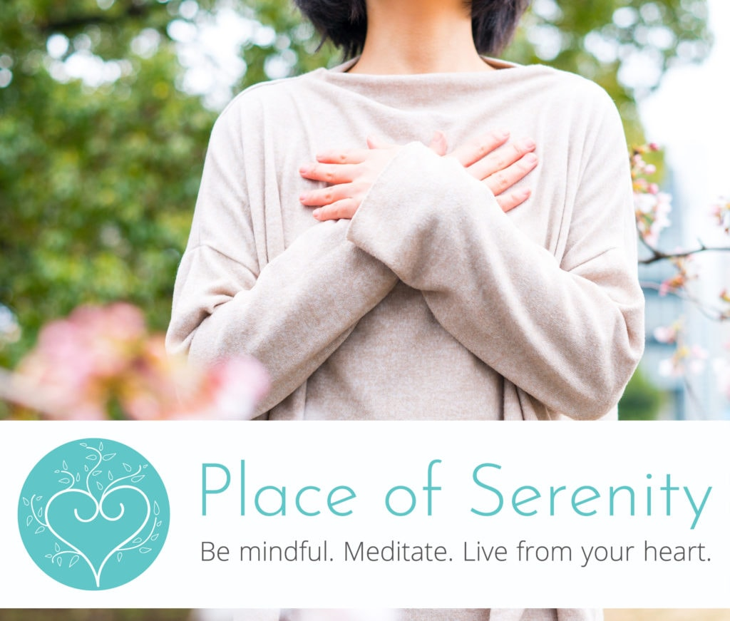 Place of Serenity | Place of Serenity