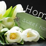 Place of Serenity | Home Sweet Home