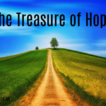 Place of Serenity | Treasure of hope