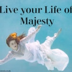 Place of Serenity | Life of majesty