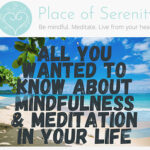 place-of-serenity-ebook