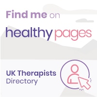 healthypages